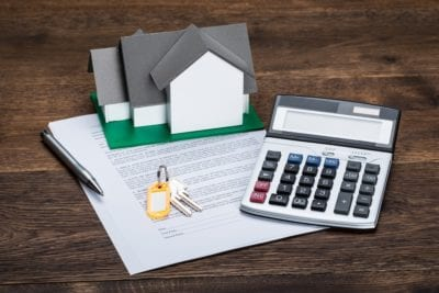 How do Canada's New Mortgage Rules Impact Homebuyers?