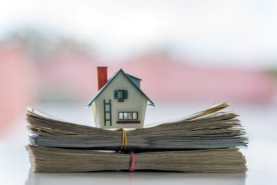 What You Need to Know About Rent to Own Agreements