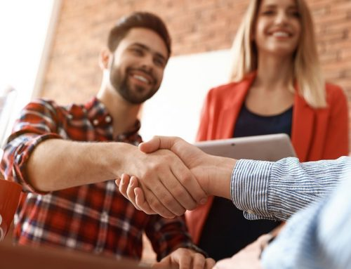 Franchising Your Business – How a Franchise Lawyer Can Help